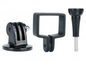 Адаптер под GoPro крепления для DJI Osmo Pocket | PGYTECH