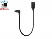 DJI Osmo Pocket кабель-переходник Micro-USB к телефону   SUNNYLIFE