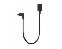 DJI Osmo Pocket кабель-переходник Micro-USB к телефону | SUNNYLIFE