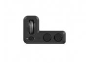 Блок быстрого управления для DJI Osmo Pocket | BEHORSE