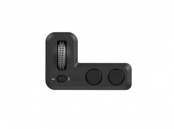 Блок быстрого управления для DJI Osmo Pocket   BEHORSE
