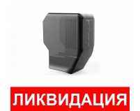Защитная крышка объектива для DJI Osmo Pocket | PGYTECH