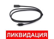 Кабель-удлинитель USB-C для DJI Osmo Pocket | PGYTECH
