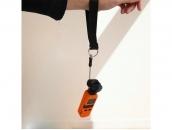 DJI Osmo Pocket защитный силиконовый чехол | SUNNYLIFE
