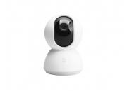 IP-камера видеонаблюдения Mi Home Security Camera 360° (MIXJ04CM) | Xiaomi