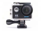 Защитный бокс для экшн-камер EKEN H9/H9R | EKEN