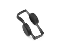 Комплект защитных крышек объектива для экшн-камеры GoPro Fusion   GoPro