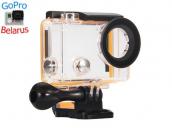 Защитный бокс для экшн-камер EKEN V8S/H8/H8R/H8Pro | EKEN