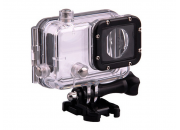 Защитный бокс для экшн-камер GitUp Git1/Git2 | GitUp