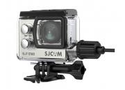 Мотокомплект для экшн-камеры SJCAM SJ7 Star   SJCAM