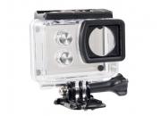 Защитный бокс для экшн-камеры SJCAM SJ7 Star | SJCAM
