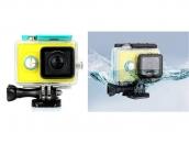 Защитный бокс для экшн-камеры Xiaomi Yi Action Camera | KingMa