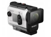 Защитный бокс MPK-UWH1 для экшн-камеры Sony FDR-X3000 | Sony