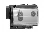 Защитный бокс MPK-UWH1 для экшн-камеры Sony HDR-AS50 | Sony