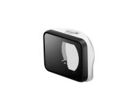 Защитная линза AKA-MCP1 для экшн-камер Sony HDR-AS300R FDR-X3000R | Telesin
