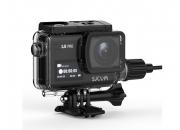 Мотокомплект для экшн-камеры SJCAM SJ8 Star | SJCAM