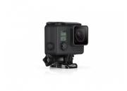 Blackout Housing   Защитный бокс черного цвета для экшн-камер GoPro Hero3/Hero4