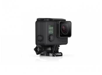 Blackout Housing | Защитный бокс черного цвета для экшн-камер GoPro Hero3/Hero4
