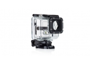 HERO3 Skeleton Housing | Защитный бокс с вырезом для экшн-камер GoPro Hero3