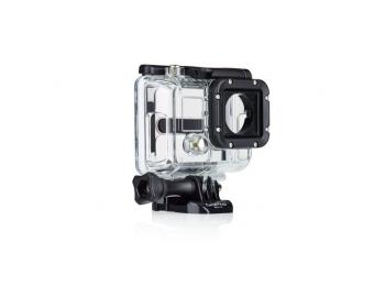 HERO3 Skeleton Housing   Защитный бокс с вырезом для экшн-камер GoPro Hero3