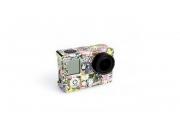 Винилы в JDM стиле для корпуса экшн-камер GoPro Hero3 | Poloz