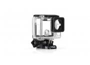Skeleton Housing | Защитный бокс с вырезом для экшн-камер GoPro Hero4
