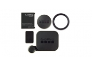 Protective Lens + Covers | Набор крышек для экшн-камер GoPro Hero3