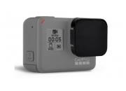 Защитная крышка объектива для экшн-камеры GoPro Hero5/Hero6/Hero7 | Poloz