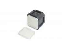 Защитная крышка объектива для экшн-камер GoPro Session | Poloz