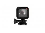 Защитная пленка объектива для экшн-камеры GoPro Session | Telesin
