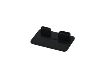 Заглушка USB-порта для экшн-камер GoPro Hero3/Hero4 | Telesin