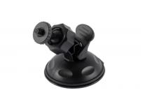 Автомобильное крепление для регистратора и экшн-камер GoPro   Poloz