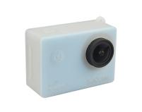 Чехол на корпус для экшн-камеры SJCAM SJ4000   Poloz