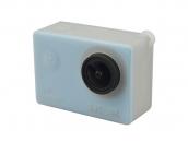 Чехол на корпус для экшн-камеры SJCAM SJ4000 | Poloz