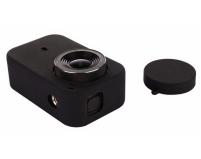 Чехол на корпус для экшн-камеры Xiaomi MiJia 4K Action Camera | Poloz