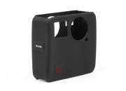 Чехол на корпус для экшн-камеры GoPro Fusion | GoPro