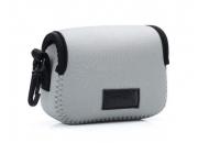 Чехол на корпус для экшн-камер Sony | Poloz
