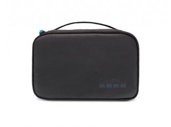GoPro Compact Case (ABCCS-001) | Чехол S для экшн-камер GoPro