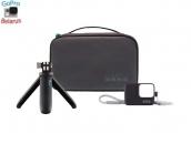Набор аксессуаров GoPro Travel Kit (AKTTR-001)