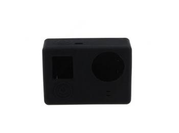 Чехол на корпус для экшн-камер GoPro Hero3/Hero4   Poloz