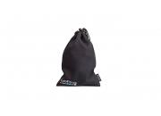 Bag Pack (5 Pack) | Набор чехлов для камер экшн-камер GoPro