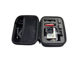 Чехол M для экшн-камер GoPro | Poloz