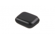 Чехол S для экшн-камер GoPro | Poloz