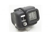 Чехол на защитный бокс для экшн-камер GoPro Hero3   Poloz
