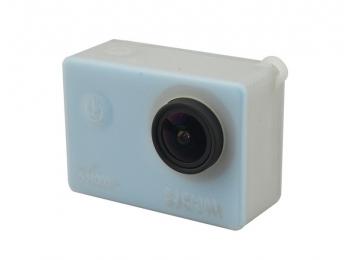 Чехол на корпус для экшн-камеры SJCAM SJ7 | Poloz