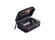 SP POV Case XS | Чехол XS для экшн-камер GoPro