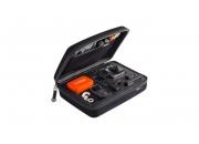 SP POV Case S   Чехол S для экшн-камер GoPro