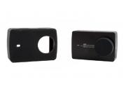 Чехол на корпус для экшн-камеры Xiaomi Yi 4K Action Camera | Poloz