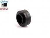 Поляризационный CPL светофильтр для экшн-камеры Xiaomi Yi Action Camera   Telesin