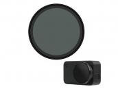 Поляризационный CPL светофильтр для экшн-камеры Xiaomi MiJia 4K Action Camera | Telesin